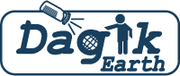 Dagik Earth Home Page